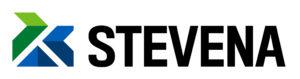 Stevena Oy